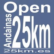 (c) 25km.es